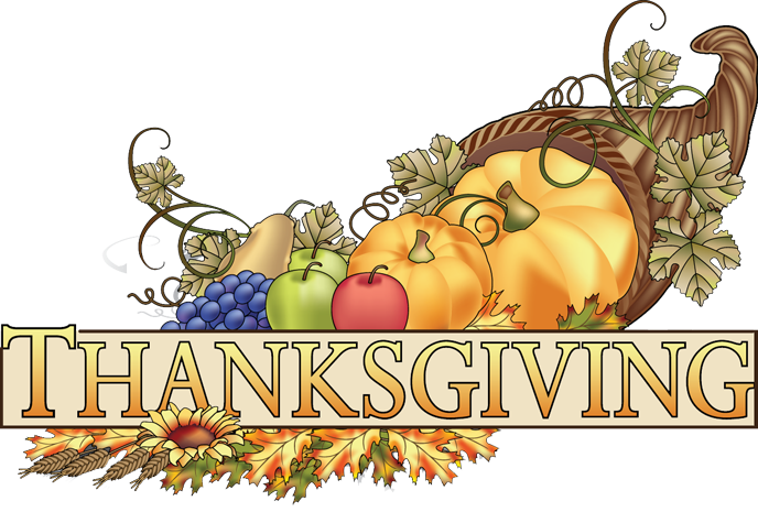 Thanksgiving charlie brown clipart png library download Connor's Thoughts png library download