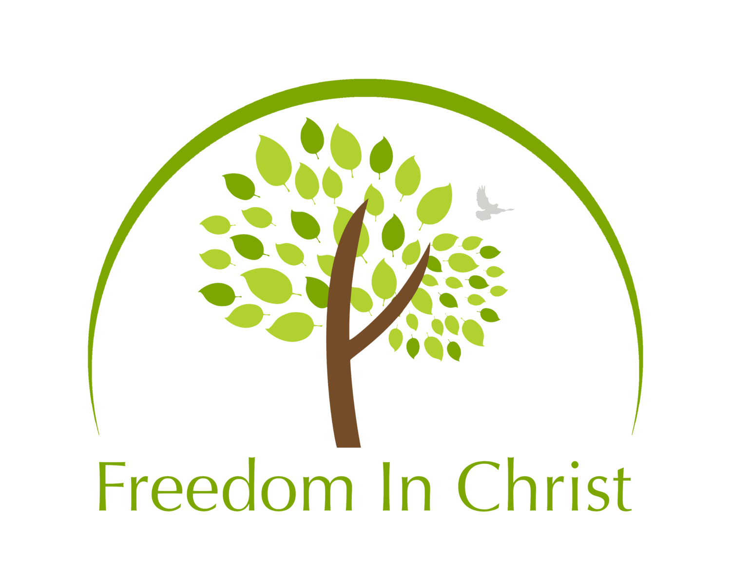 Thanksgiving christian clipart png free library Freedom In Christ Clipart & Freedom In Christ Clip Art Images #14878 ... png free library