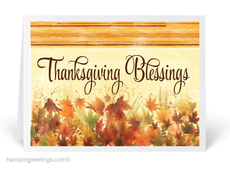 Thanksgiving church bulletin clipart picture free stock Thanksgiving Pictures – Religious – Thanksgiving Blessings picture free stock