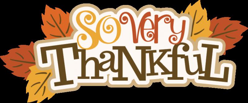 Thanksgiving clipart 2018 clip transparent Free Thankful Thanksgiving Cliparts, Download Free Clip Art ... clip transparent