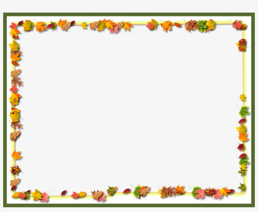 Thanksgiving clipart boarder png transparent download Awesome Thanksgiving Clipart Border Of Garlic B Png ... png transparent download