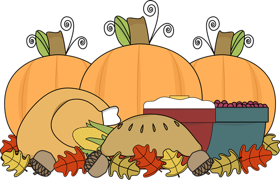 Thanksgiving clipart clipart clip art library library Thanksgiving Clip Art - Thanksgiving Images clip art library library
