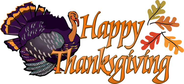 Thanksgiving clipart clipart image stock Free Happy Thanksgiving Clip Art & Happy Thanksgiving Clip Art ... image stock