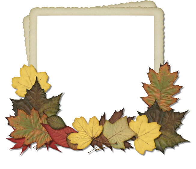 Thanksgiving divider clipart clipart library stock freebie: arrow border brushes | Pinterest | Thanksgiving ... clipart library stock