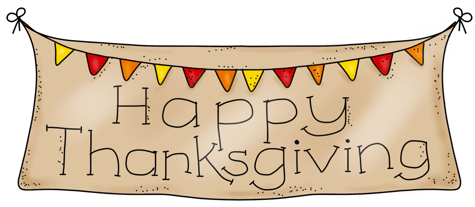 Thanksgiving clipart family clip art library Elegant Thanksgiving Cliparts - Cliparts Zone clip art library