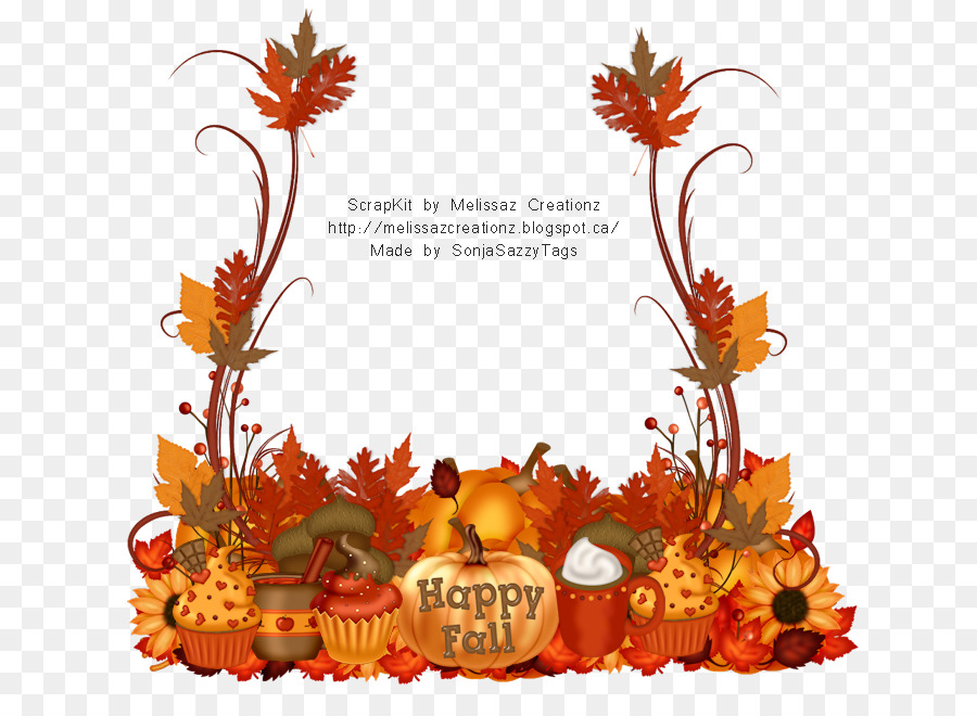 Thanksgiving clipart flowers graphic royalty free library Flowers Clipart Backgroundtransparent png image & clipart ... graphic royalty free library