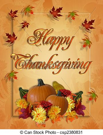 Thanksgiving clipart for facebook graphic transparent stock 78 Best images about happy Holidays on Pinterest | Thanksgiving ... graphic transparent stock