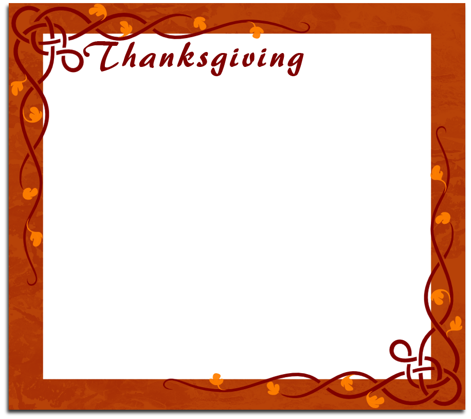 Thanksgiving reminder clipart clip download NOS Apps Templates - NOS Apps Templates - Category: Thanksgiving ... clip download