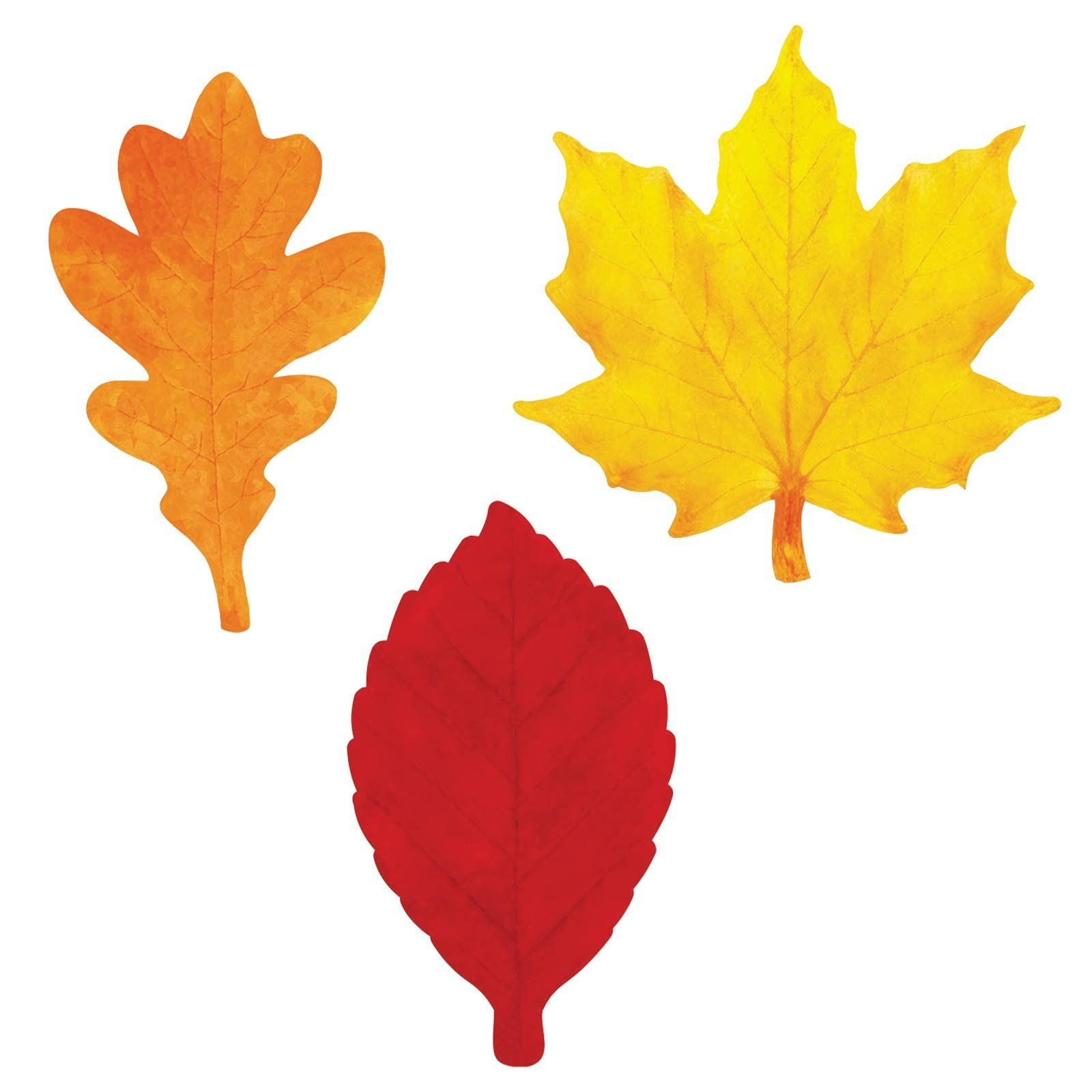 Thanksgiving clipart leaves clip art library 52 Week FunSchool: Week 4: Thanksgiving - ClipArt Best ... clip art library