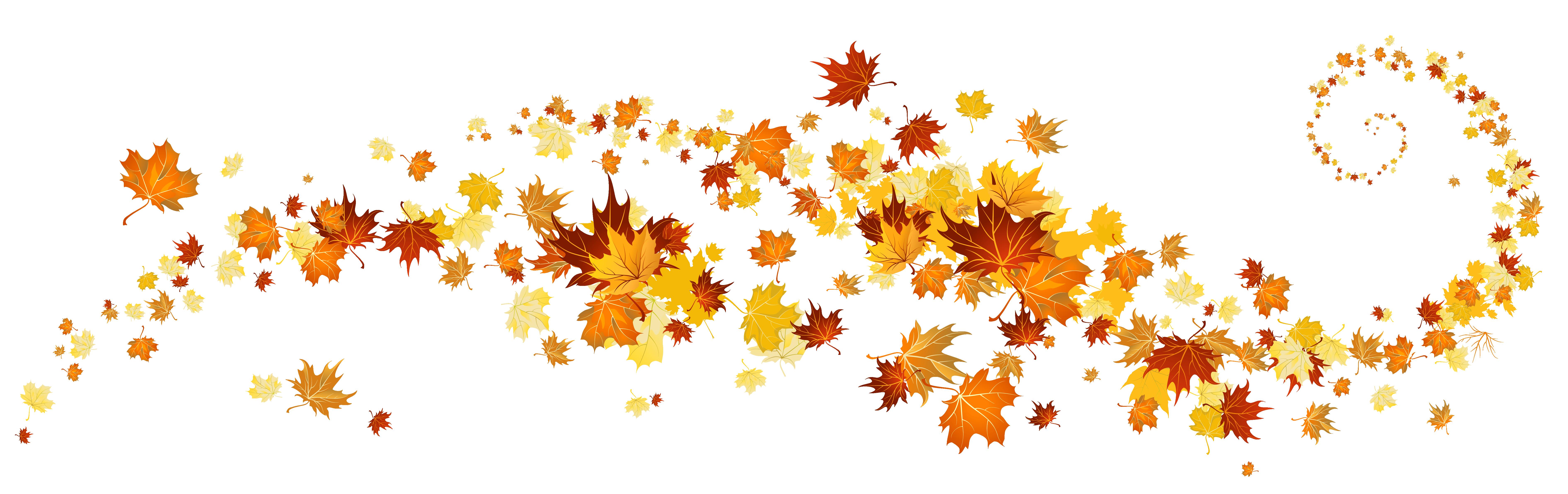 Thanksgiving clipart leaves svg transparent 14 cliparts for free. Download Thanksgiving clipart music ... svg transparent