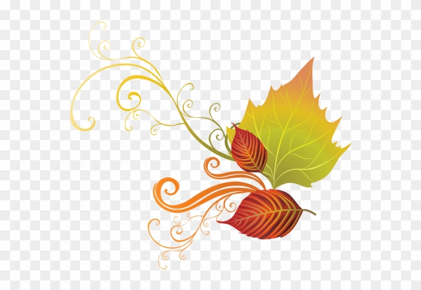 Thanksgiving clipart leaves clipart stock Gallery Free Clipart Picture&hellip Fall Png Leaves ... clipart stock