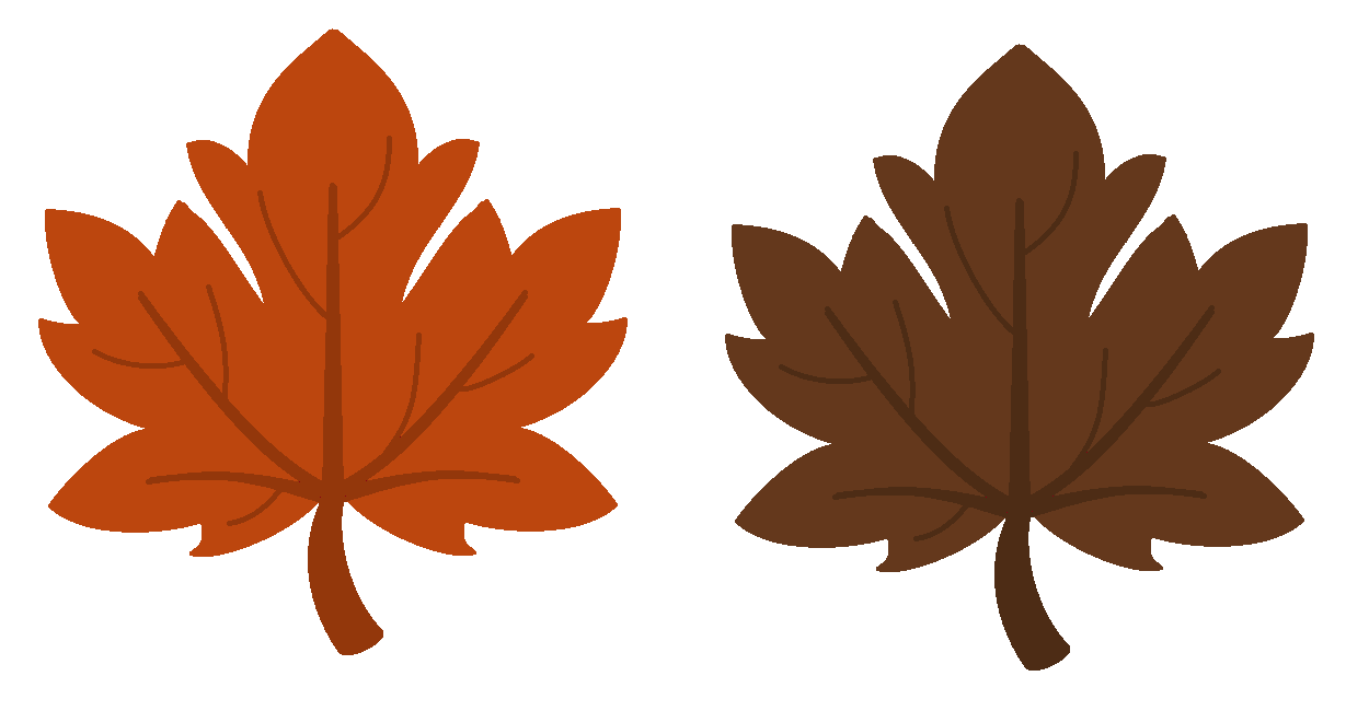 Thanksgiving clipart leaves clip free stock Thanksgiving Leaves Clipart   Free download best ... clip free stock