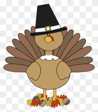 Thanksgiving clipart preschool transparent stock Schools Are Closed For The Thanksgiving Holiday - Preschool ... transparent stock