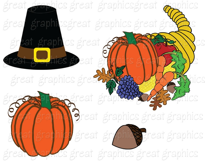 Thanksgiving clipart printables graphic freeuse download Thanksgiving clipart printables - ClipartFest graphic freeuse download