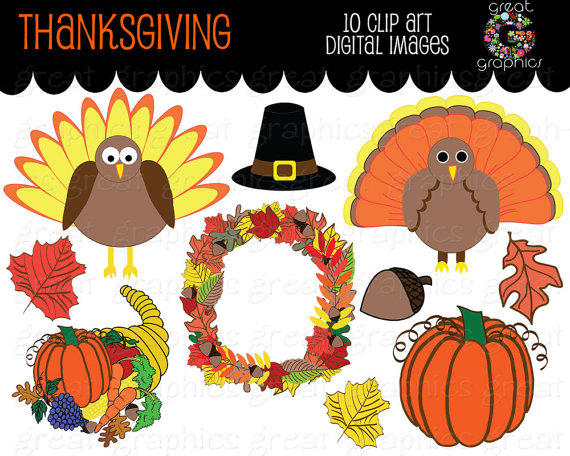 Thanksgiving clipart printables svg transparent download Mickey Mouse Thanksgiving Clipart - Clipartion.com svg transparent download