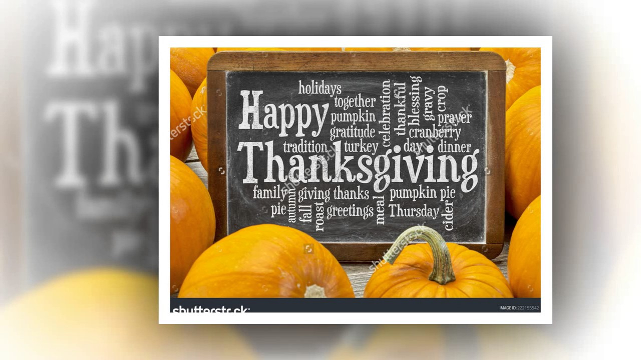 Thanksgiving clipart with quote jpg library Happy Thanksgiving Clipart | Happy Thanksgiving Images | Happy Thanksgiving  Quotes jpg library
