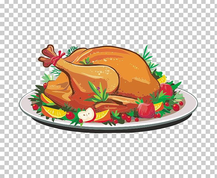 Thanksgiving community service clipart picture transparent library Thanksgiving Dinner Turkey Meat PNG, Clipart, Banquet ... picture transparent library