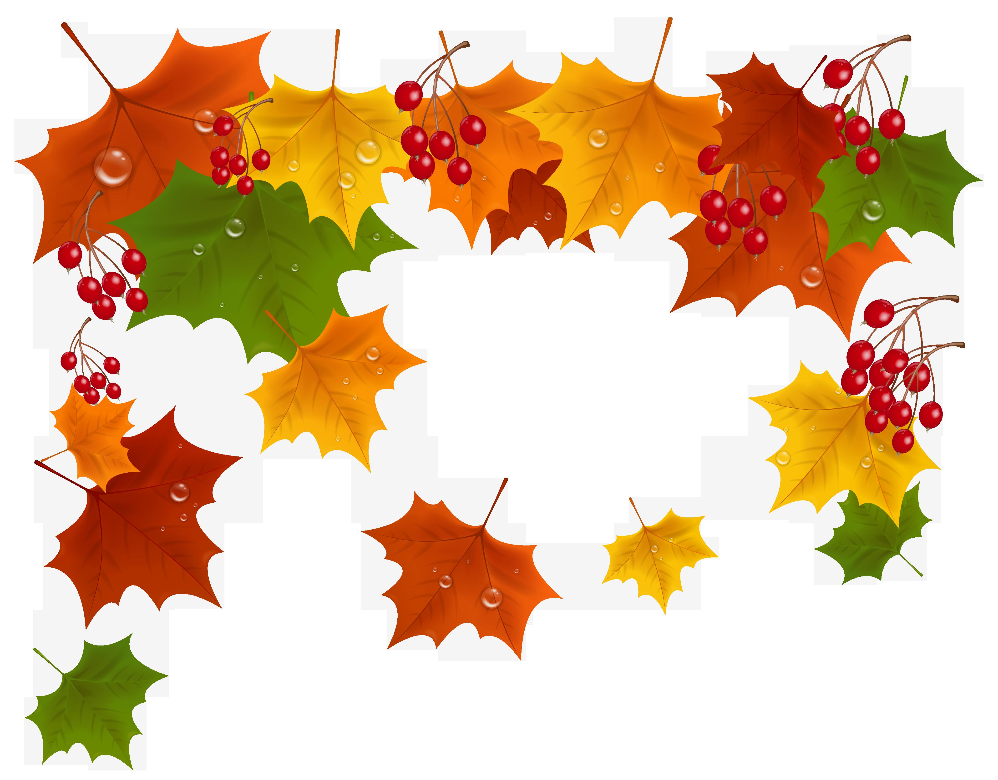 Thanksgiving decorations clipart graphic transparent stock fall decor png - Left.handsintl.co graphic transparent stock