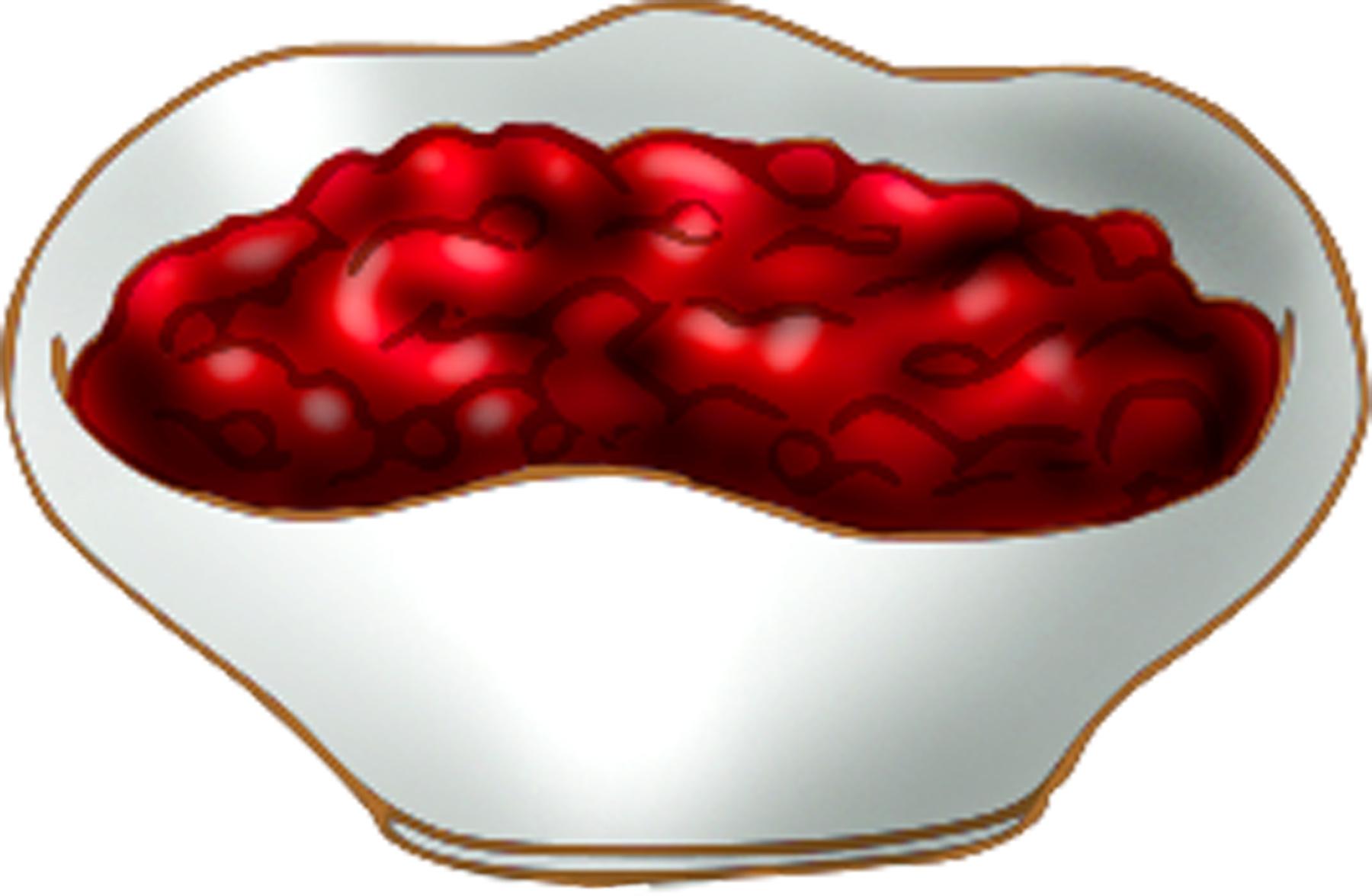 Thanksgiving cranberry clipart banner transparent stock Free Transparent Cranberry Cliparts, Download Free Clip Art ... banner transparent stock