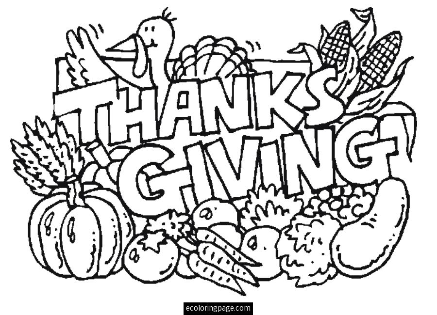 Thanksgiving day clipart bw clip art black and white library Free Happy Thanksgiving Turkey Pictures, Download Free Clip ... clip art black and white library