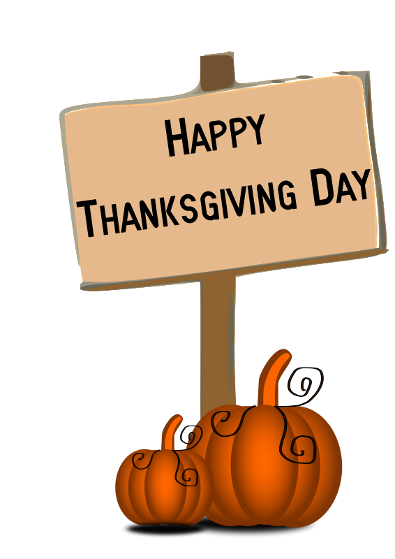Thanksgiving daypuzzle clipart png royalty free download Thanksgiving | Aunt Beulah png royalty free download