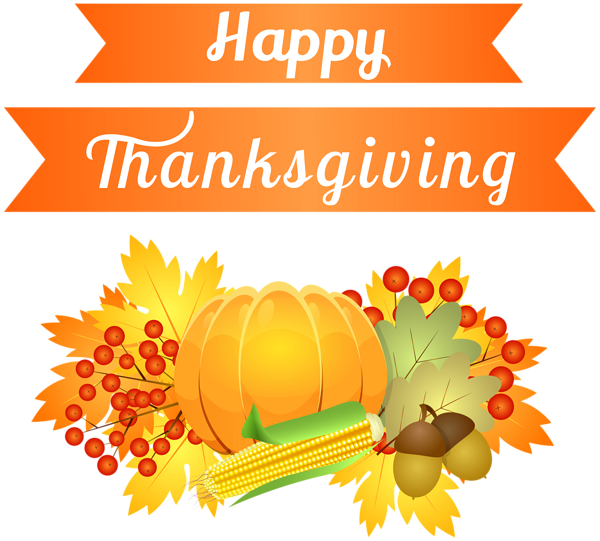 Thanksgiving designs clipart clip freeuse download Gallery - Free Clipart Pictures clip freeuse download