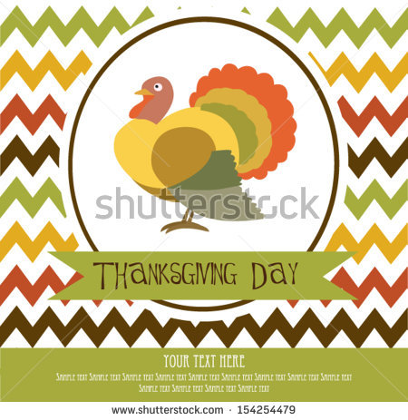 Thanksgiving dinner clipart pixels 400 x 150 picture freeuse library 400 X 150 Pixels Tall Thanksgiving » Polarview.net picture freeuse library