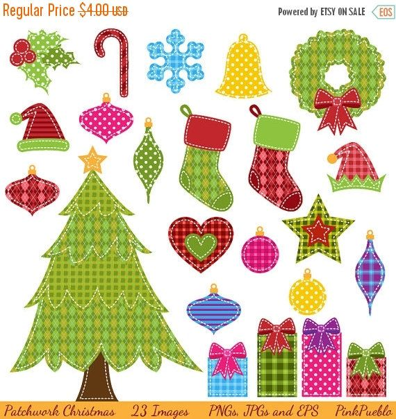 Thanksgiving dinner clipart pixels 400 x 150 vector royalty free library 17 Best ideas about Holiday Clip Art on Pinterest | Christmas ... vector royalty free library