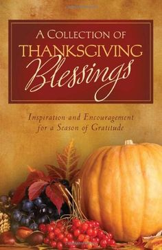 Thanksgiving dinner clipart pixels 400 x 150 freeuse stock Happy Thanksgiving ....Give Thanks to Jesus for giving us another ... freeuse stock
