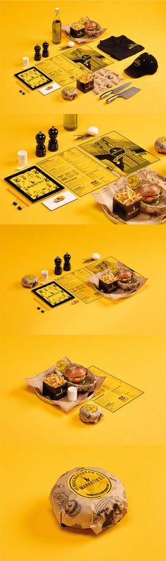 Thanksgiving dinner clipart pixels 400 x 150 transparent piq_37197_400x400.png 400×400 pixels | pixel art | Pinterest transparent