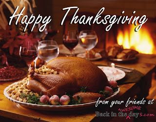 Thanksgiving dinner clipart pixels 400 x 150 vector freeuse stock 17 Best images about Thankssgiving on Pinterest | Thanksgiving ... vector freeuse stock