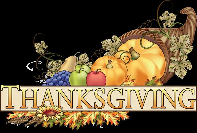 Thanksgiving domino clipart jpg free Count it *all* JOY!: November 2013 jpg free
