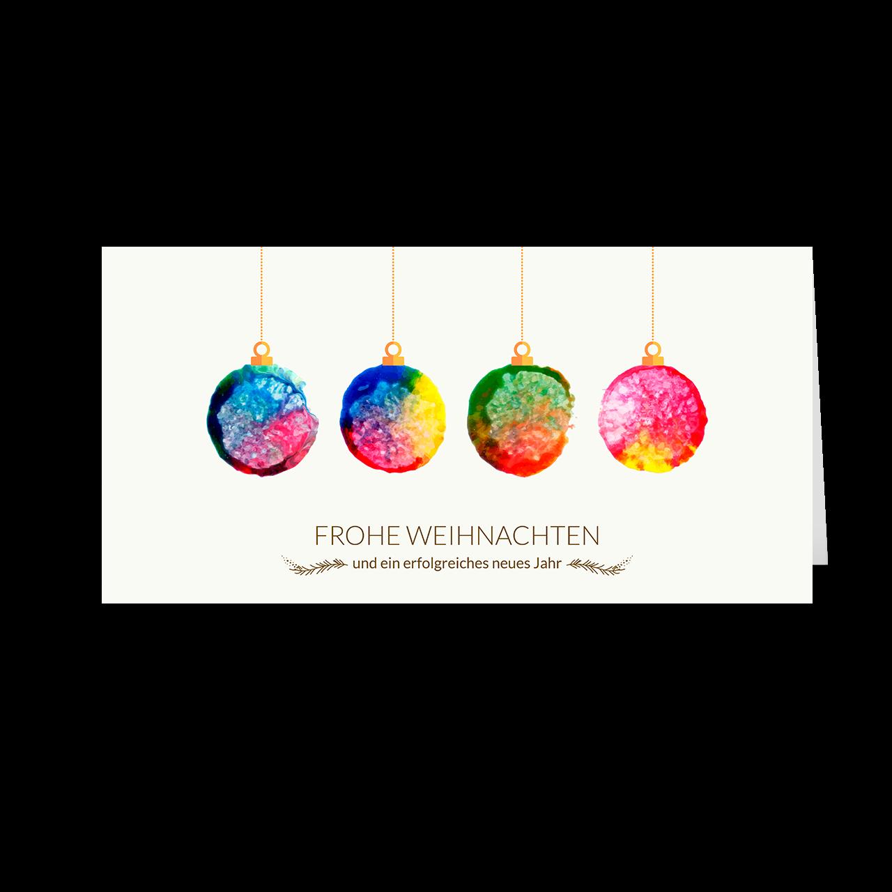 Thanksgiving family clipart billiondigital clip art free stock Gemütlich Weihnachtskugel Ornament Vorlage Fotos - Entry Level ... clip art free stock