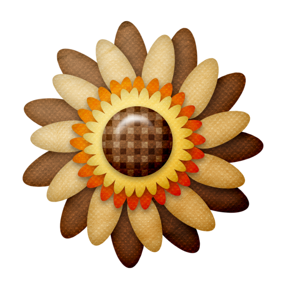 Thanksgiving flower clipart picture free download flower3.png   Flower clipart and Album picture free download