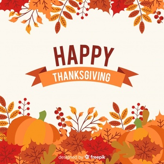 Thanksgiving flyer clipart graphic freeuse download Thanksgiving Vectors, Photos and PSD files   Free Download graphic freeuse download