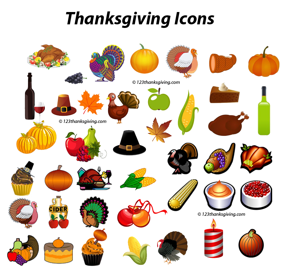 Thanksgiving food baskets clipart picture library stock Photoshop Tutorial: Thanksgiving Day Website Design Customization ... picture library stock