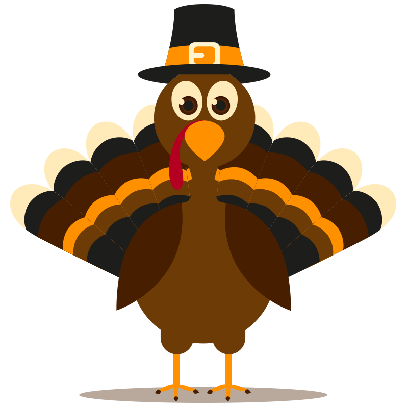 Turkey and gravy clipart clipart download Help Your Local FoodBank Provide Holiday Meals | Fulfill NJ clipart download