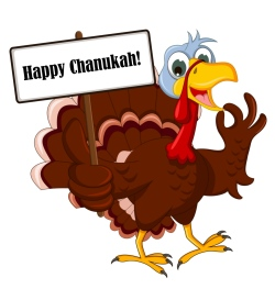 Thanksgiving footnotes clipart free clip art transparent download Chanukah and Thanksgiving: A Brief History - Chanukah clip art transparent download