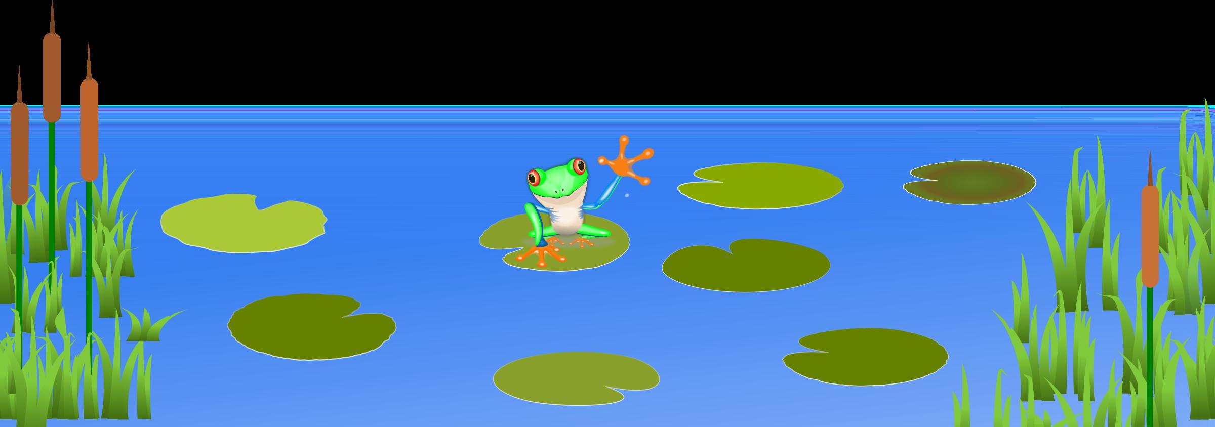 Thanksgiving frog clipart clip art transparent stock Big Frogs Cliparts | Free Download Clip Art | Free Clip Art | on ... clip art transparent stock