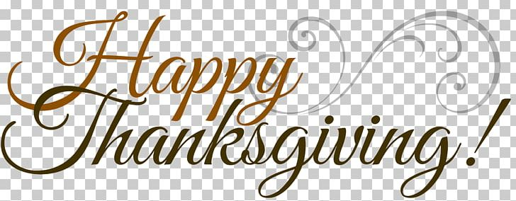 Thanksgiving holiday 2018 clipart png black and white download Words Of Thanksgiving 0 Wish Holiday PNG, Clipart, 2017 ... png black and white download