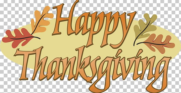 Thanksgiving 2018 free clipart png stock Thanksgiving Day Holiday Party 0 PNG, Clipart, 2016, 2017 ... png stock