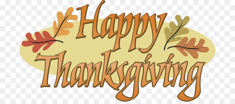 Thanksgiving holiday 2018 clipart transparent stock Thanksgiving Day Food Background png download - 750*391 ... transparent stock