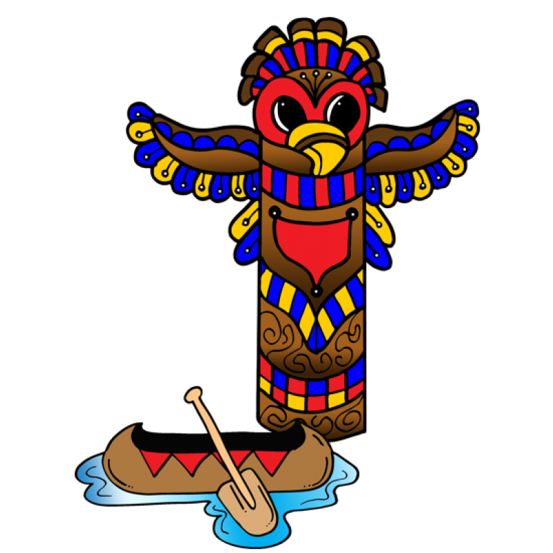 Thanksgiving indian no background clipart svg royalty free library Indians Clipart | Free download best Indians Clipart on ClipArtMag.com svg royalty free library