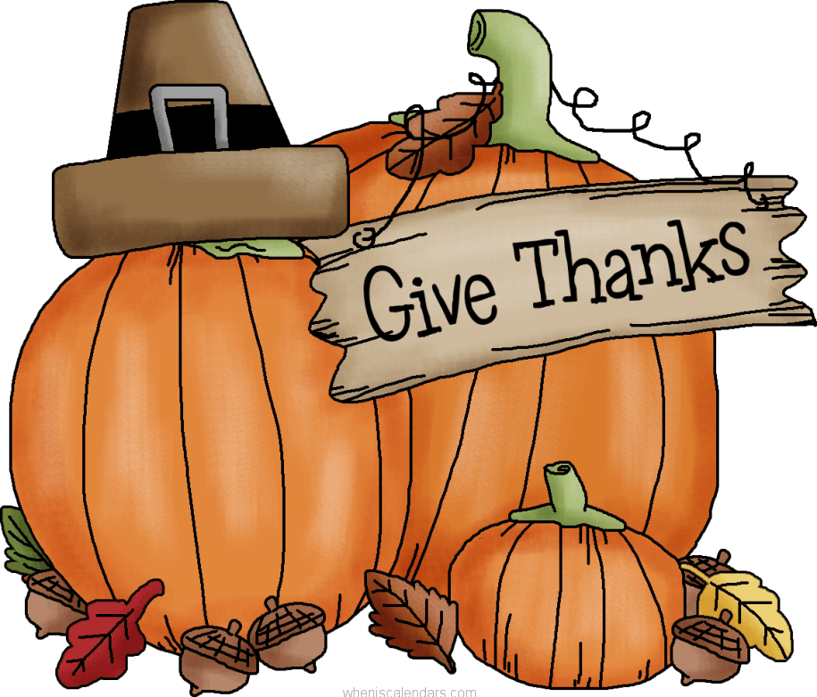 Thanksgiving indian no background clipart vector transparent November Background Cliparts - Cliparts Zone vector transparent
