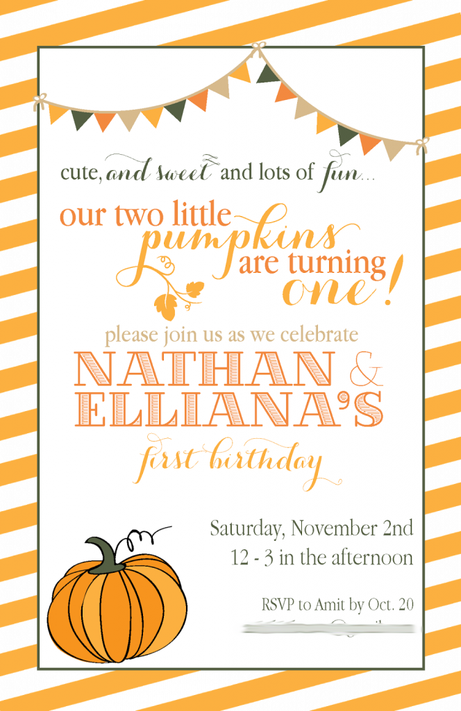 Thanksgiving invitation clipart picture freeuse library Thanksgiving Party Invitation Templates - Cronicasdemagrat.com picture freeuse library