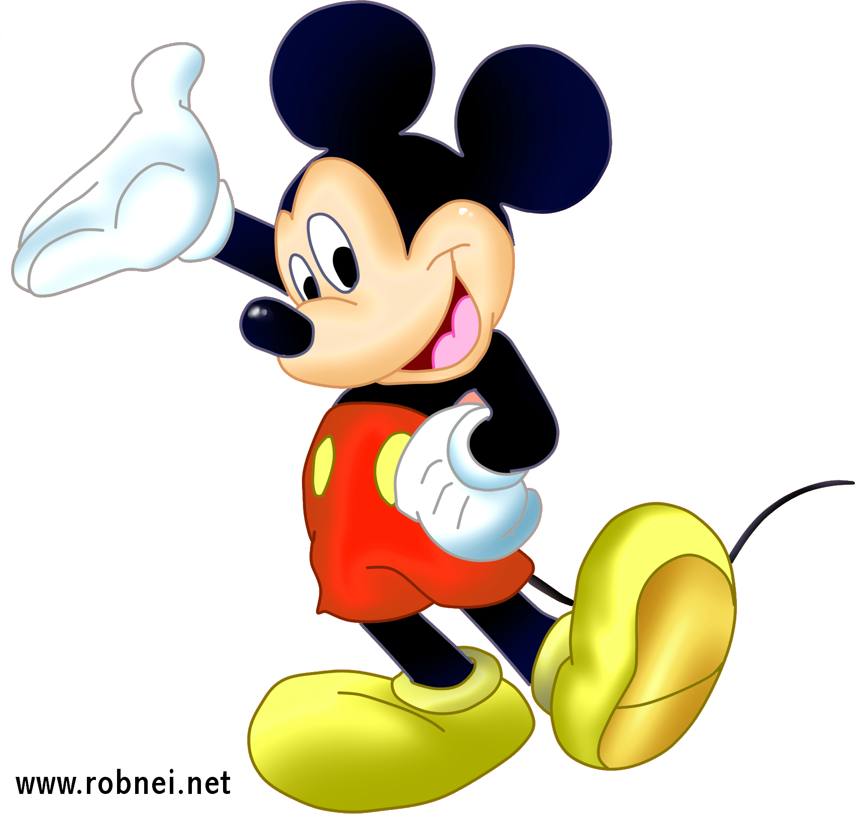 Thanksgiving mickey mouse clipart black and whitwe freeuse mickey mouse | Mickey Mouse Formato PNG Transparente | Party Themes ... freeuse