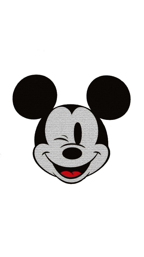 Thanksgiving mickey mouse clipart black and whitwe svg royalty free stock Pin by Percy on Diseno | Pinterest | Wallpaper and Digital art svg royalty free stock
