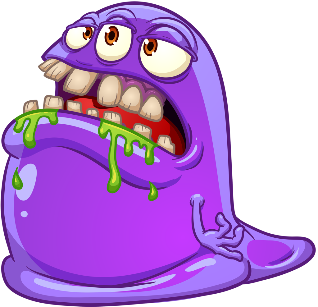 Thanksgiving monsters clipart jpg free stock shutterstock_97872674 [преобразованный].png | Pinterest | Monsters ... jpg free stock