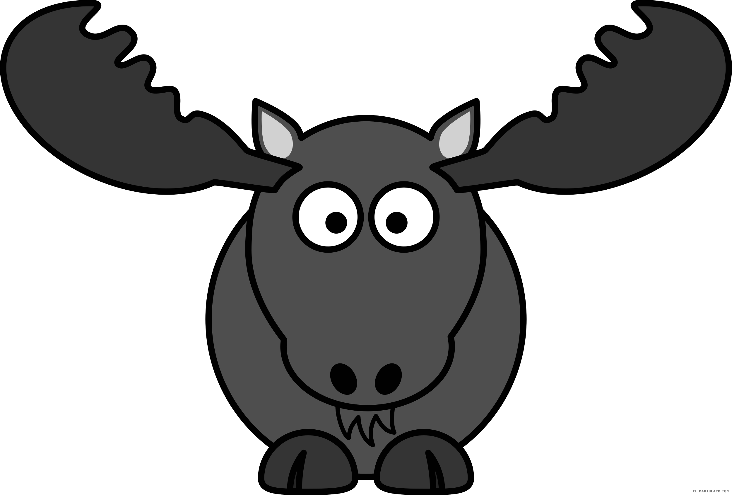 Thanksgiving moose clipart png free download 19 Moose clipart thanksgiving HUGE FREEBIE! Download for PowerPoint ... png free download