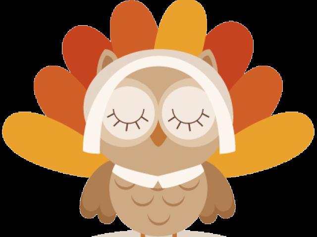 Thanksgiving owls clipart transparent Thanksgiving Owl Cliparts 4 - 1650 X 1275 | carwad.net transparent